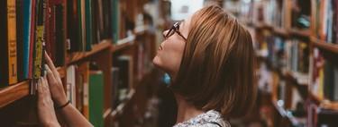 Una librería vacía consigue llenarse de clientes de la noche a la mañana gracias a un tweet y a la magia de las redes sociales