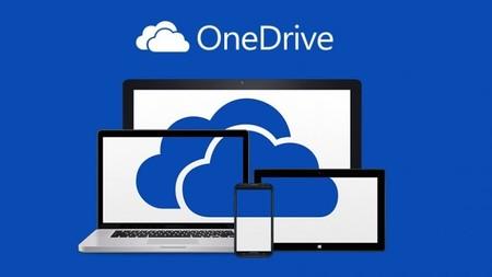 ¿Están pensando en Microsoft acabar con el formato FAT32? La última actualización de OneDrive podría dar pistas