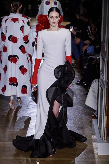 Valentino Alta Costura 2020 14