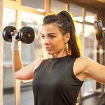 Es el momento de no desfallecer: siete estrategias de motivación que te ayudan a seguir yendo al gimnasio