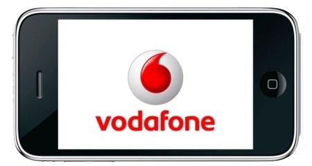 ¿Está permitido usar VoIP sobre 3G? : Vodafone (III)