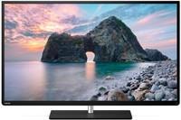 Las nuevas Smart TV serie L4 de Toshiba llegan a nuestro país