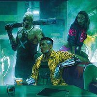 CD Projekt reconoce el crunch brutal en sus anteriores juegos, y dice querer comprometerse a cambiar de cara a Cyberpunk 2077