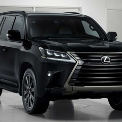 lexus-lx-inspiration-series