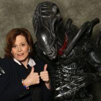 'Alien 5' de Neill Blomkamp se retrasa por las secuelas de 'Prometheus' y 'Avatar'