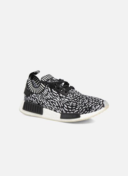 Adidas8