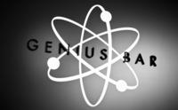 ¿Adiós a otro mítico icono de las Apple Store? El átomo de las Genius Bar se va de algunas tiendas