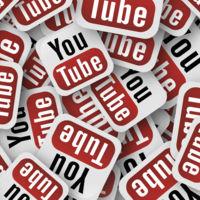 Google saca pecho anunciando que YouTube ya cifra el 97% de sus conexiones con HTTPS