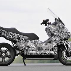 Foto 8 de 19 de la galería bmw-e-scooter en Motorpasion Moto