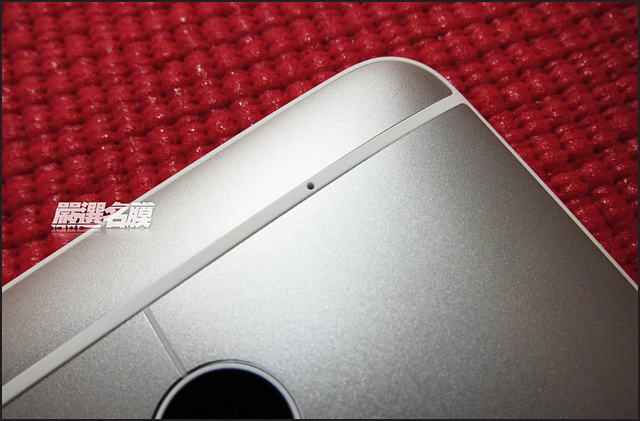 Foto de HTC One Max (7/12)