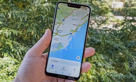 Problemas con el GPS: todas las maneras de arreglar errores de posicionamiento en iPhone y Android