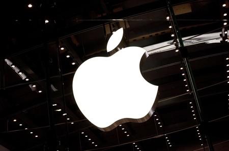 Un joven australiano descarga 90GB de una red interna de Apple sin comprometer datos de clientes: será juzgado el próximo mes