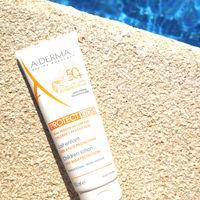 Cuidando la piel de los niños en verano: probamos el solar Protect Kids de A-Derma