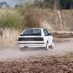 Foto 9 de 28 de la galería audi-sport-quattro-subasta en Motorpasión