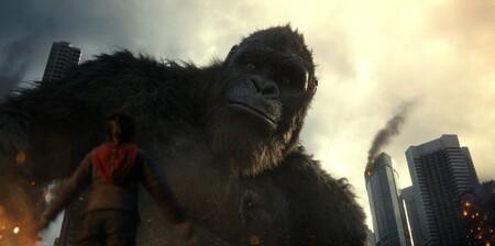 Godzilla Vs Kong Warner Bros Hi Res 22