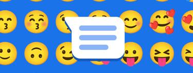 ¿Es gratis utilizar los Mensajes de Google en tu móvil Xiaomi?