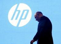 Leo Apotheker es despedido de HP, Meg Whitman entra como CEO en su lugar