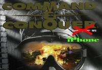 'Command & Conquer' podría llegar a iPhone