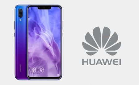 Huawei anuncia sus cifras de móviles vendidos: 9 millones de Huawei P20 y más de 10 millones para el Mate 10