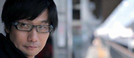 The Truth Behind RISING: interesante documental sobre los cambios de 'Metal Gear Rising'