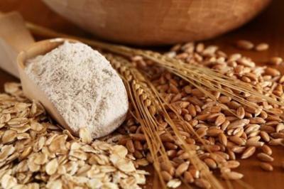 Seis razones para consumir cereales integrales a diario