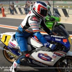 Foto 38 de 49 de la galería classic-y-legends-freddie-spencer-con-honda en Motorpasion Moto