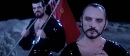 Superman II 2