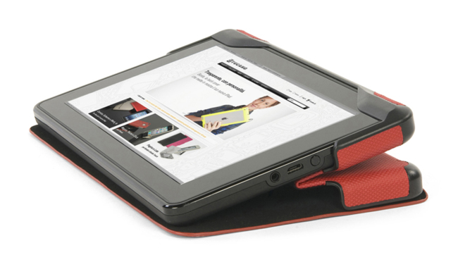 Tucano Palmo Kindle Fire