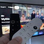 Cómo configurar la calidad de imagen en Disney+, Apple TV+ y Netflix