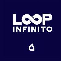 Bienvenidos a Loop Infinito, el nuevo podcast diario de Applesfera