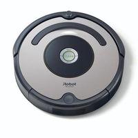 El Roomba 615, hoy de nuevo en Amazon a precio de Black Friday, por 179 euros