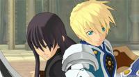 'Tales of Vesperia' podría llegar a Wii también