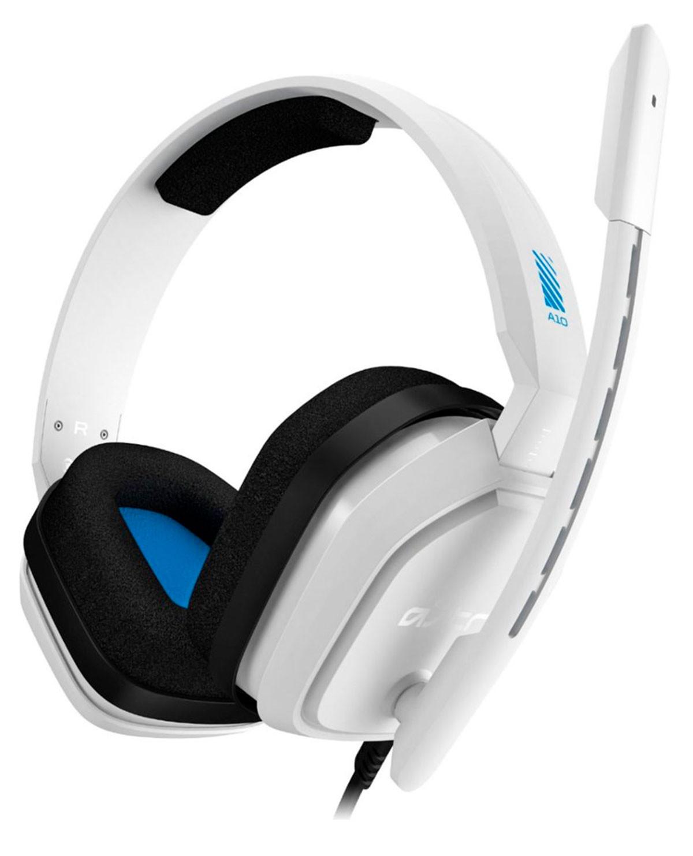 Headset Astro A10 para PlayStation 4