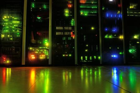 No es nube todo lo que reluce, casi tres de cada cuatro empresas devuelve aplicaciones a sus instalaciones