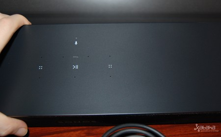 Sonos Beam2