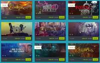 A falta de Steam, buenas son las ofertas veraniegas de GOG