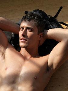 Cuidados cosméticos básicos para hombres (X): la piel seca