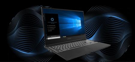 El portátil gaming Lenovo Legion Y540 baja 100 euros: disfruta del músculo y ray tracing de la gráfica RTX 2060 por 899 euros