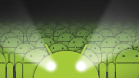 Bouncer, el servicio para combatir el malware en Android Market