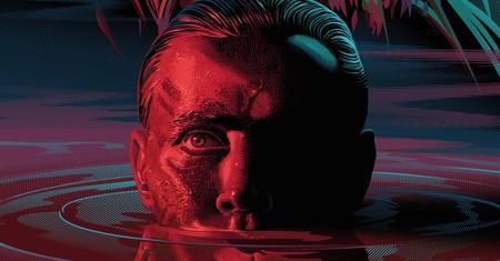 Más clásicos en la vuelta a los cines: 'Apocalypse Now: Final Cut' llegará a España el próximo 3 de julio