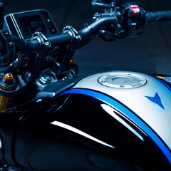 yamaha-mt-09-sp-2021