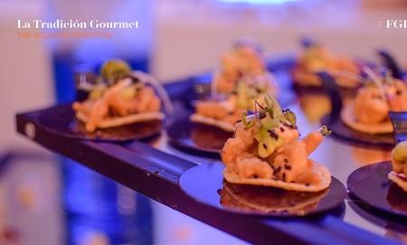 Festival Gourmet International