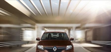 Renault Selection, el programa de seminuevos con garantía de 3 años, llega a México