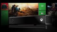 Según IDC Microsoft podría verse obligada a poner a la venta un pack de Xbox One sin Kinect