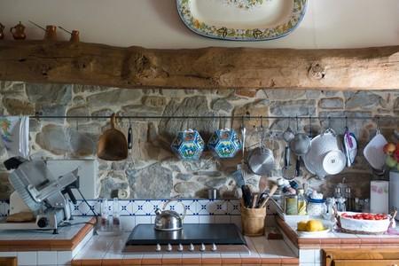Los siete utensilios que no pueden faltar en tu cocina