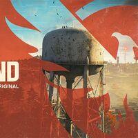 El universo de The Division se ampliará a lo grande con The Division Heartland, otro juego para móviles y mucho más