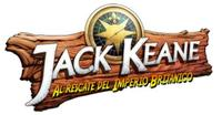 'Jack Keane' llegará también a GNU/Linux y Mac OS X