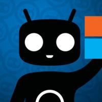 Cyanogen OS y Microsoft, un fork para acabar con un Android cada vez más de Google