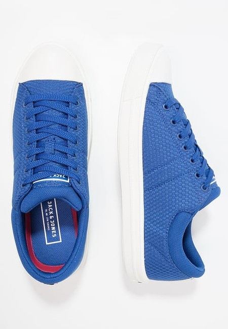 Zapatillas Jack Jones