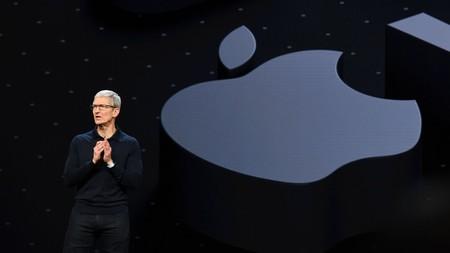Por sexto año consecutivo, Apple se mantiene como la marca mejor valorada del mundo